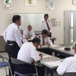2016.9.27安全運転研修会③