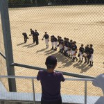 井手町立泉ヶ丘中学校(H29.9.30)④