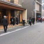 タクシー研修②(H29.11.22)