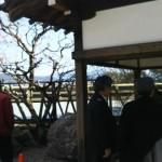 観光タクシー研修会(H30.春)②