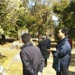 観光タクシー研修会(H30.春)①
